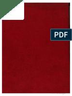 Analele Parlamentare Ale Romaniei, Vol4, Partea 2