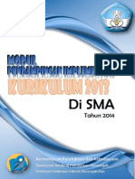 7.Materi Pendampingan K 2013