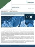 FDA Device Software Regulation