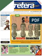 Carretera News edicion 3