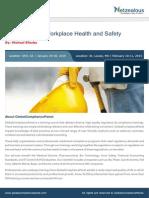 Understanding Workplace Health Safety