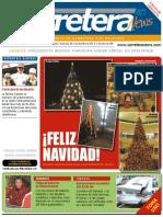 Carretera News edicion 4