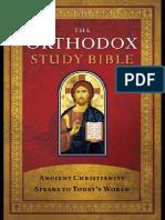 The_Orthodox_Study_Bible_-_St.pdf