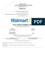 Walmart_10K_20140321 (1) (1)