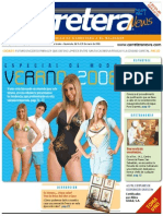 Carretera News edicion 9