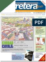 Carretera News edicion 10