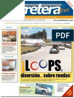 Carretera News edicion 11