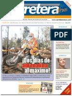 Carretera News edicion 12