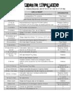 prog alpi 2015.pdf