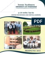 Cdvl Prospectus 2015