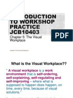 Chapter 05 The Visual Workplace.pdf
