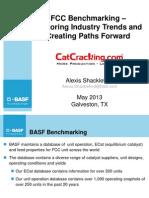BASF-Shackleford-FCCBenchmarking.pdf