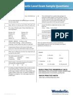 pcsd_sle.pdf
