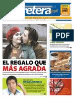 Carretera News edicion 79