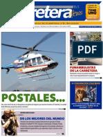 Carretera News edicion 77