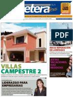 Carretera News edicion 75