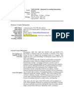 UT Dallas Syllabus for aim3322.001.07f taught by Tiffany Daykin (tmc018400)