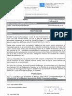 Prop. Construcción de pabellon dep. CEIP Guadalaja.pdf