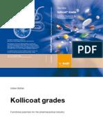 Book - Kollicoat.pdf
