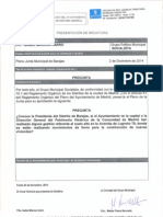 Preg. Suelo avda Logroño 78.pdf