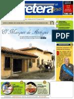 Carretera News edicion 68