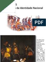 a-revol-1383-e-a-formao-da-identidade-nacional.ppt