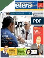 Carretera News edicion 65