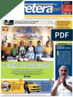 Carretera News edicion 64
