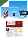 agency report3