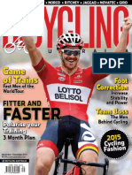 Bicycling Australia 2014-11-12.bak.pdf