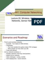 26-wireless.ppt
