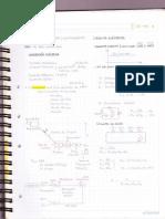 Cuaderno Inst. Electricas y Electromécanicas