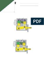 Compresor y gobernador de aire.doc