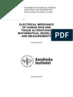 Thesis_Ulrik_Birgersson.pdf