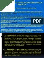 ECE pravilnik o podeli motornih i prikljucnih vozila.pptx