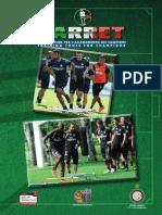 Catalogo Completo BARRET 2014-2015 - Per Web