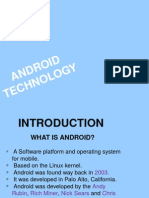 Synapseindia Android Apps-technology