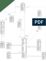 Diagrama de BD - Tesis