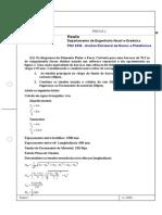 Prova_P2-2014_Q1 (1)