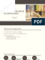 action research pp