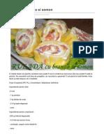 retete-dukan.ro-Rulada_cu_branza_si_somon.pdf