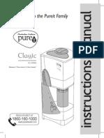 Pureit Classic.pdf