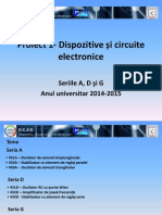 Dispozitive Și Circuite Electronice-rev_0