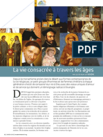 ReligiousLifeTimelineFR.pdf