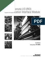 1757-um007_-en-p.pdf