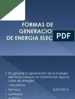 Expo Electricidad Industrial