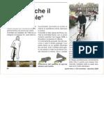 Cyclo Cable