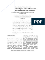 CHJV01I02P0113.pdf