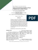 CHJV02I23P0092.pdf
