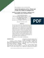 CHJV02I04P0160.pdf